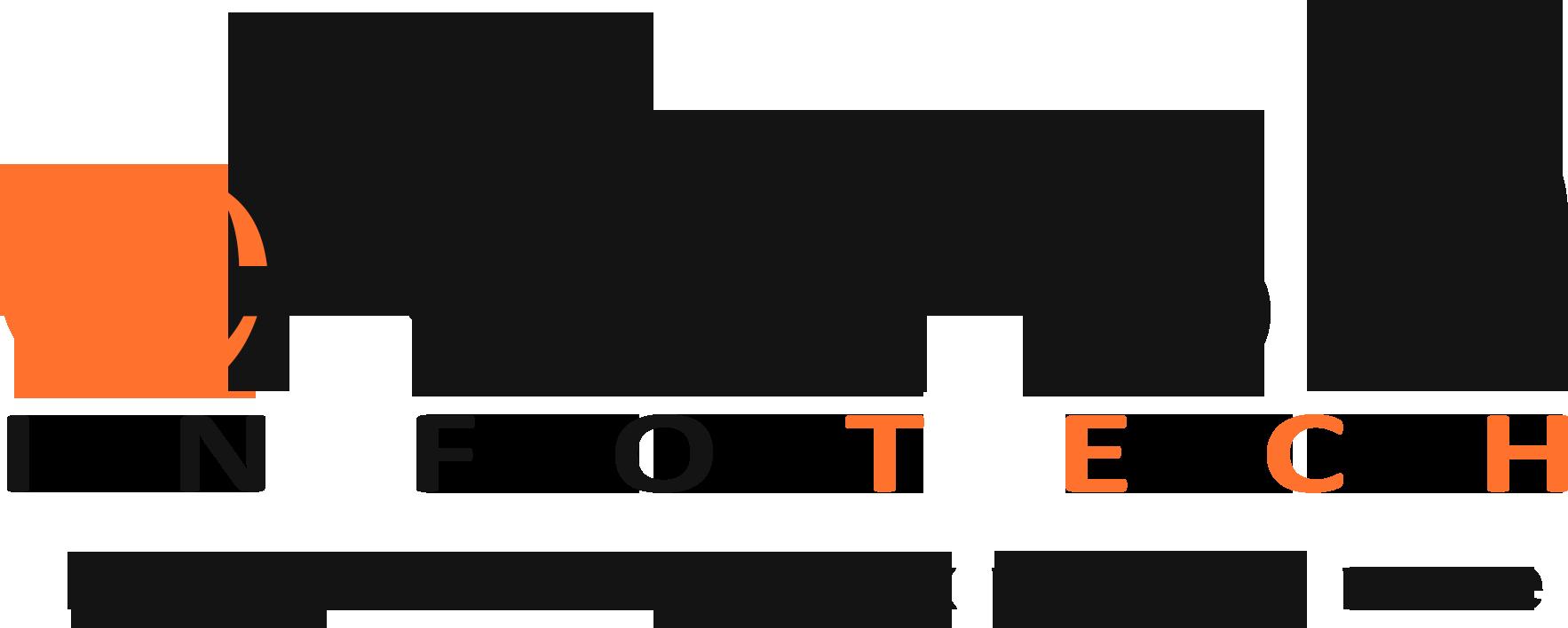 API Development | eKarsh Infotech - PHP Web Development | Android